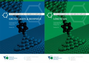 Österreichische Chemieolympiade: Grundlagen und Beispiele und Lösungen