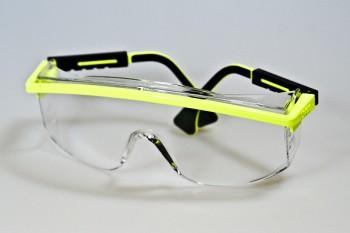 VCÖ Schutzbrille
