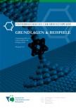 Österreichische Chemieolympiade: Grundlagen und Beispiele