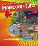 Molecool-Lino - Jahresabo